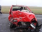Tragiczny wypadek w Ludomach