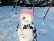 Ferie zimowe 2010 w Obornikach - Program