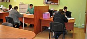 Centrum Aktywizacji Zawodowej w PUP
