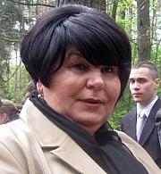Nerwowa dyrektor Szpitala Powiatowego w Obornikach