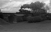 100-lecie linii kolejowej Oborniki - Wronki