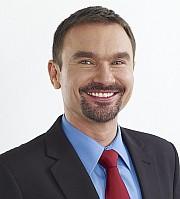 Tomasz Szrama burmistrzem Obornik (oficjalne wyniki PKW)