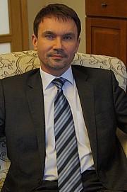 Absolutorium dla burmistrza Obornik