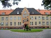 Gmina Oborniki dofinansuje szpital