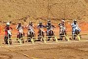 Zapraszamy na Mistrzostwa Polski w Motocrossie