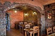 """Zdj�cie: Restauracja """"Zamkowa"""" partnerem w Programie Rodzina 3+"""