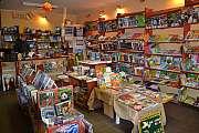 """Zdj�cie: Ksiegarnia """"Libros"""" partnerem w Programie Rodzina 3+"""