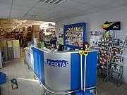 """Zdj�cie: Firma """"CERTAP"""" partnerem w Programie Rodzina 3+"""