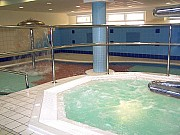 Nowe atrakcje na obornickim basenie