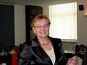 Absolutorium dla burmistrz Anny Rydzewskiej